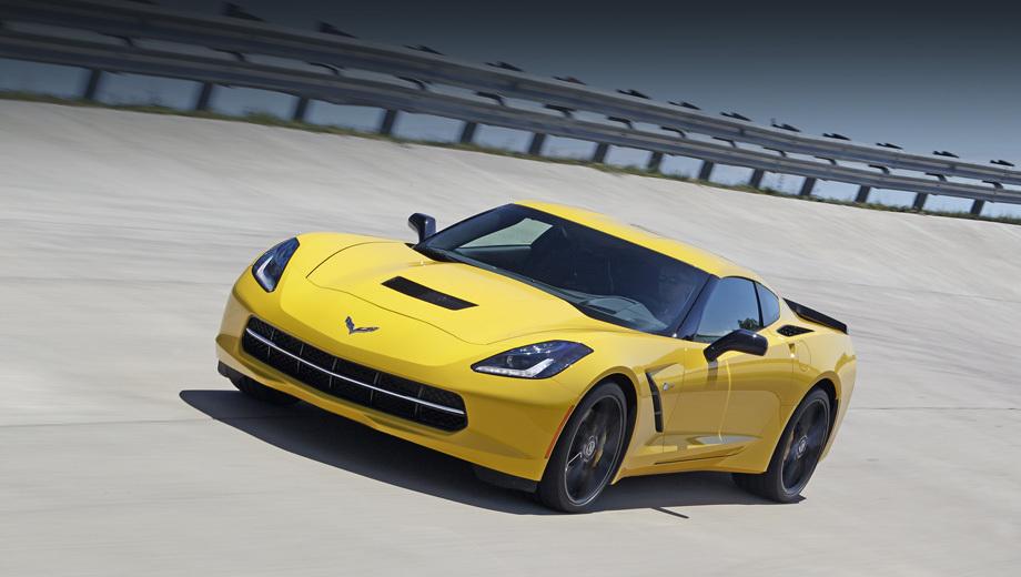 Chevrolet corvette,Chevrolet corvette z51. Новый Corvette Stingray производитель называет самым способным базовым Корветом, а пакет Z51 позволяет ещё лучше проявить потенциал автомобиля.
