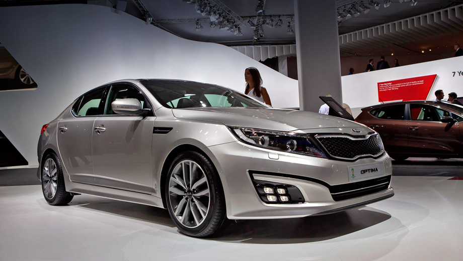 Kia Optima Turbo Review together with Maxresdefault likewise Kia Optima Crdi likewise Maxresdefault in addition Maxresdefault. on kia optima