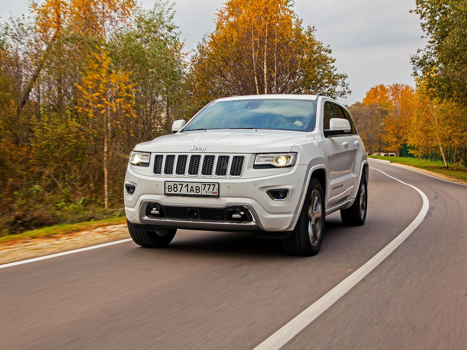 схема двигателя grand cherokee jeep 4 литра