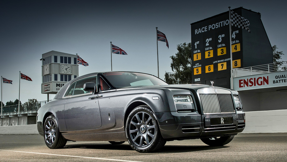 rolls royce integration essay Rolls royce was founded by two men in 1906 in england, henry royce and charles rolls they were producing motors for planes the important thing we have to know is their motors were used a lot during the two world war.