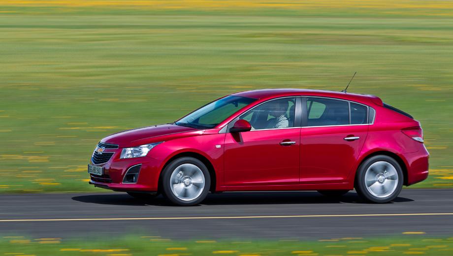 Chevrolet cruze. Цены на Крузы с новым двигателем пока не объявлены. Прайс-лист должен появиться в ближайшее время.