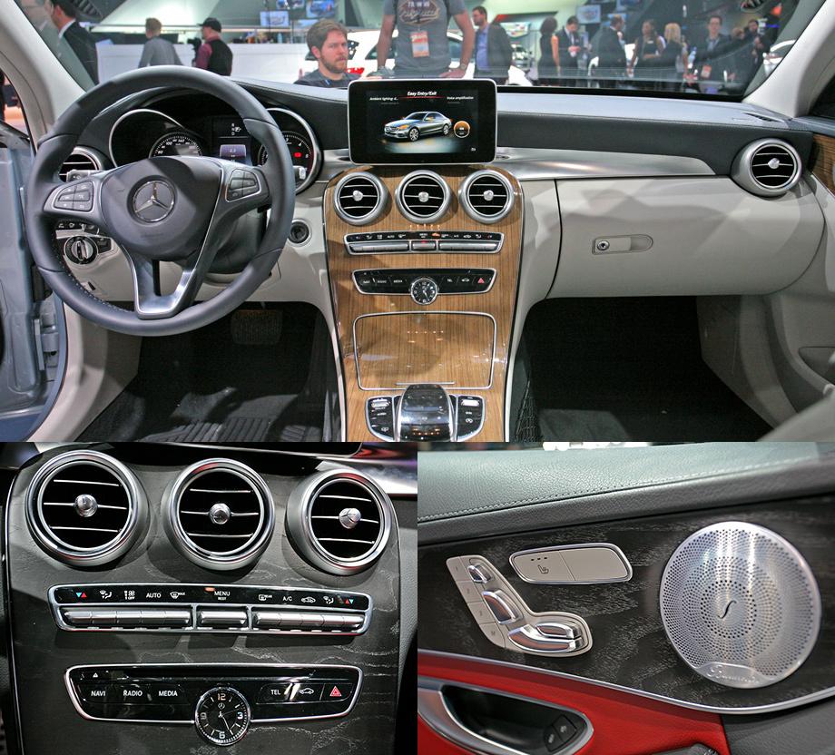 http://img.drive.ru/i/0/52d5132994a6561225000032.jpg