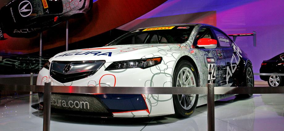 http://img.drive.ru/i/0/52d655b194a656bcaa00003e.jpg