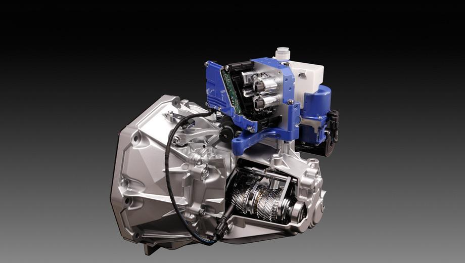 Suzuki celerio,Suzuki a-wind. Пока представители компании распространили только одно изображение, подкрепляющее релиз, а именно саму коробку Auto Gear Shift.