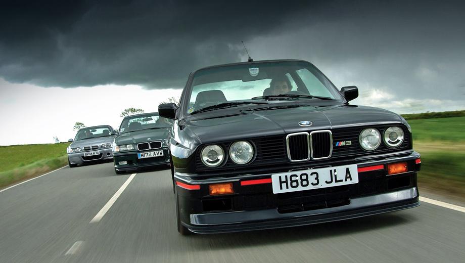 Bmw m3 story,Bmw art cars,Bmw m3. BMW M3 первого поколения была не только отличным спорткаром. Она задала точку отсчёта для всех последующих поколений. И быть хуже они попросту не имеют права.