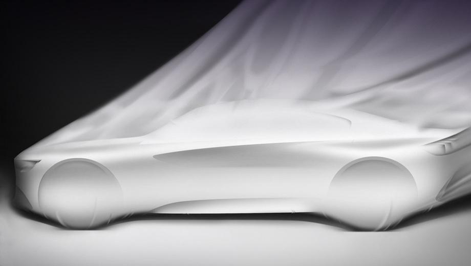 Peugeot onyx. Купеобразный седан с крупными арками, по словам создателей, предоставит достаточно пространства для размещения четырёх пассажиров и их багажа. Как и прочие концепты со львом на капоте, этот — творение студии Peugeot Design Lab.