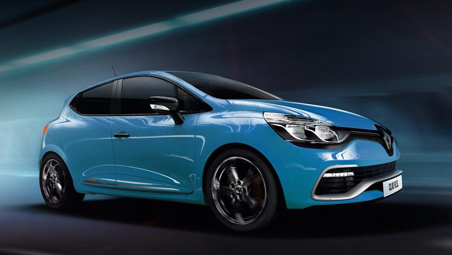 Renault twingo,Renault clio,Renault clio rs,Renault zoe,Renault fluence ze. Предыдущие серии машин Gordini получали историческую раскраску Gordini — небесно-голубой цвет кузова с парой белых полос. Вероятно, такую же расцветку мы увидим и на новинке.
