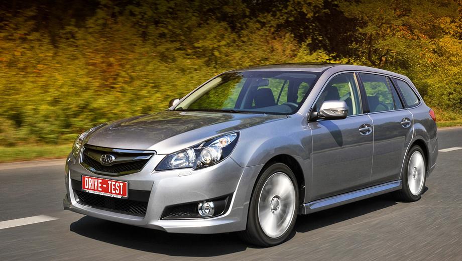 Subaru legacy,Subaru outback. Российские цены на универсал Subaru Legacy заканчиваются, не начавшись. А за седан просят минимум 1 199 200 рублей (в случае с 150-сильной бензиновой версией 2.0). Наддувная топ-модель Legacy 2.5 GT (265 л.с.) стоит 1 698 500.