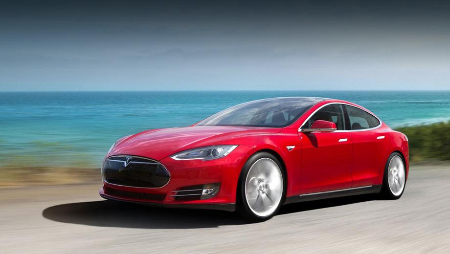 Tesla model s,Tesla model x. Электромобиль Model S продаётся с июня 2012 года, и за это время общий тираж его превысил 25 тысяч штук.