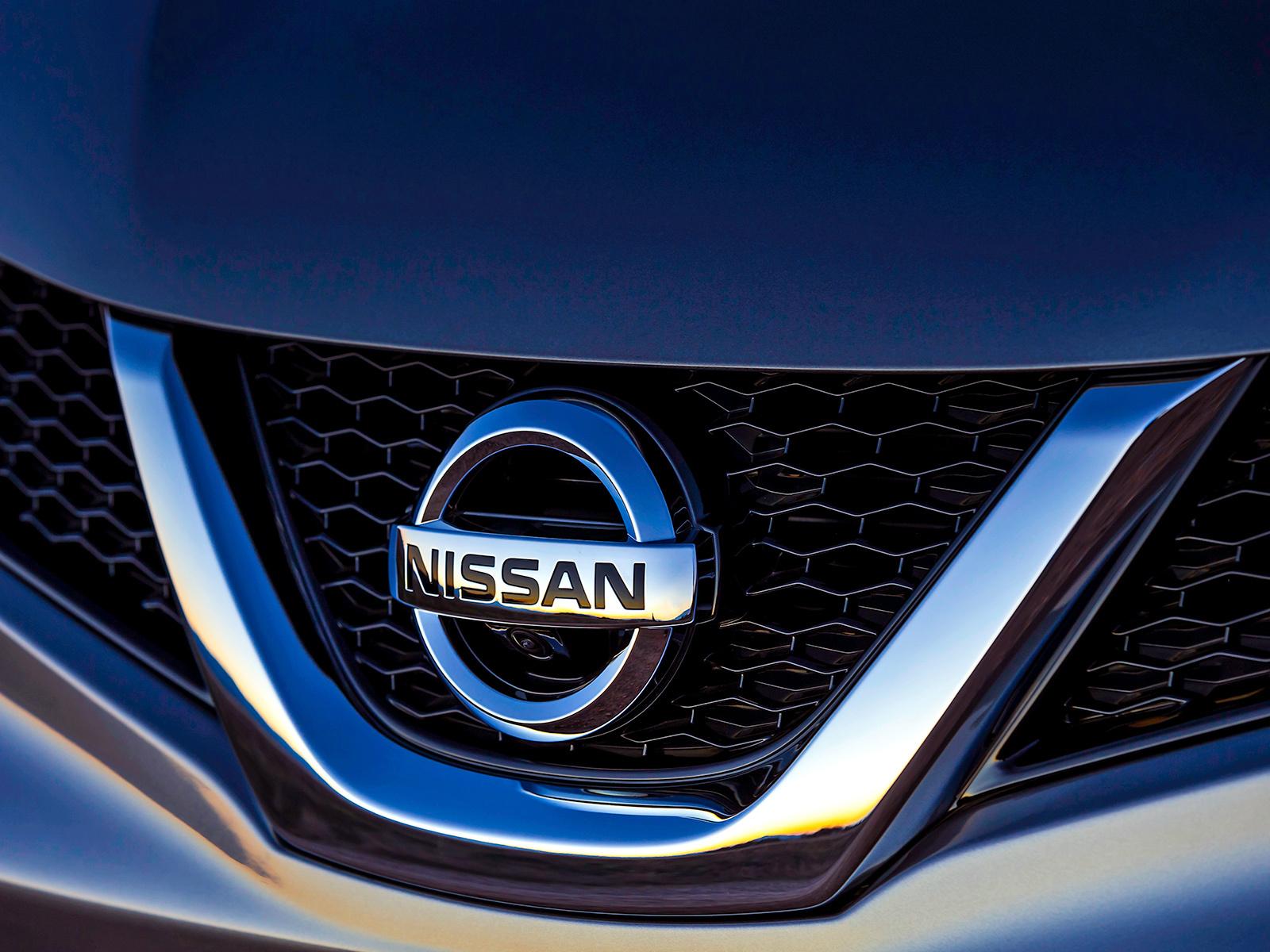 Едем в новом кроссовере Nissan Qashqai, вспоминая старый