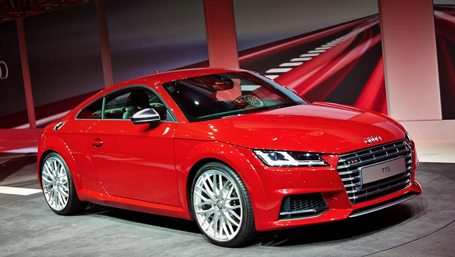 Audi tt,Audi tt,Audi concept. В «базе» все машины оснащаются ксеноновыми фарами, а в качестве опций доступны либо обычная полностью диодная оптика, либо фары Matrix LED, которые до этого можно было увидеть на седане A8.