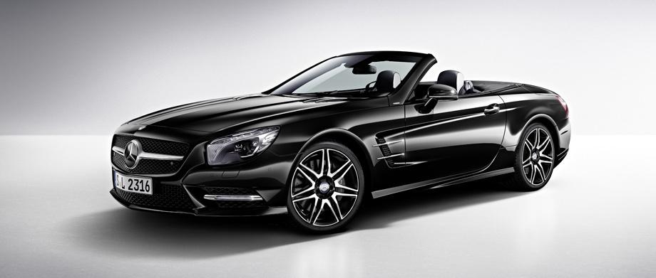 Картинки по запросу фото Mercedes SL / SLK