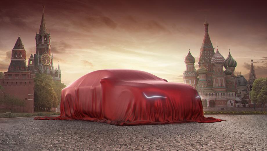 Audi a7,Audi rs7. Обновлённое семейство R8 в 2012 году дебютировало на публике именно в Москве. Теперь компания намерена продолжить эту традицию с «а-седьмой».
