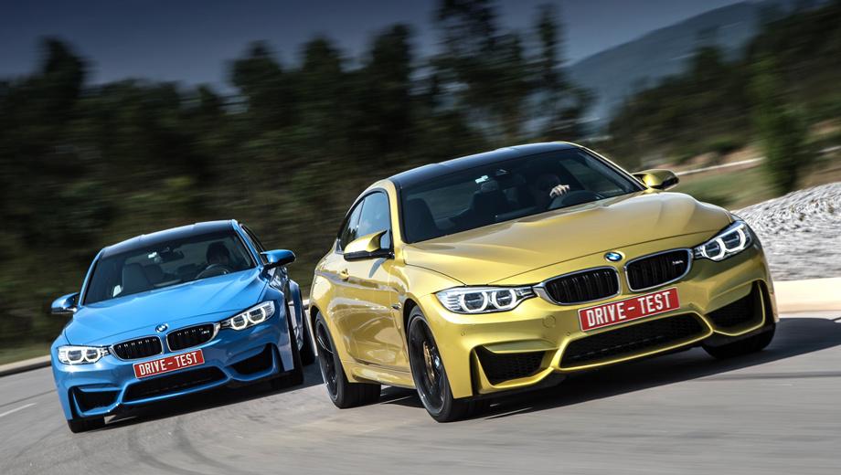Bmw m3,Bmw m4,Bmw f30. Российские цены — от 3 322 000 рублей за седан, от 3 450 000 за купе. В отличие от ценника характер «эмки» не зависит от типа кузова.