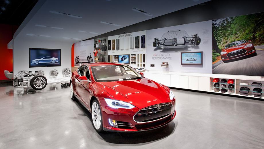Tesla model s. Руководитель Теслы не видит опасности в том, что патенты станут доступны всем. Залог успеха автомобилей этой компании не только в разработках, но и в гениальных инженерах.
