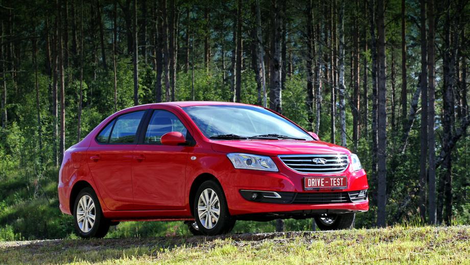 Chery a19. На российском рынке Chery A19 доступен в двух комплектациях, а цены варьируются от 420 000 до 469 000 рублей. Для сравнения, Renault Logan 1.6 (102 л.с.) стартует с 428 000 рублей, а Daewoo Gentra 1.5 (107) — с 399 000 рублей.