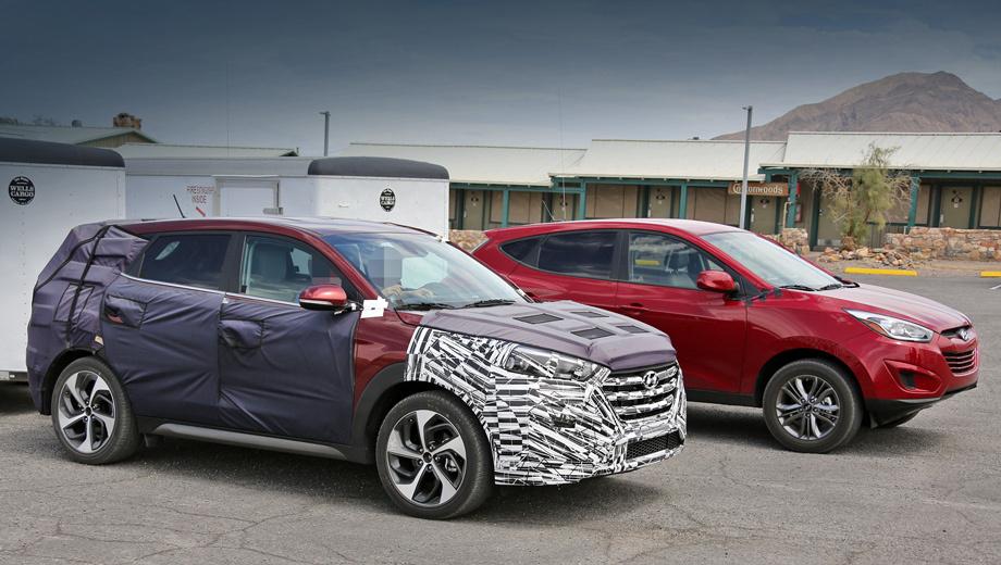 Hyundai ix35,Hyundai i20,Hyundai tucson. Некоторые стилистические находки кроссовер ix35 унаследует от седана Hyundai Genesis последнего поколения.