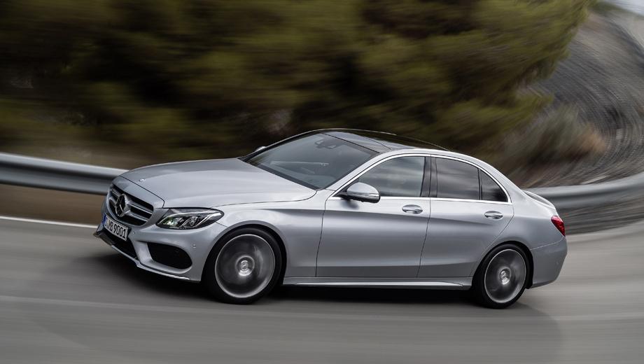 Mercedes amg sport,Mercedes с 450 amg sport. Автомобили из новой линейки внешне будут напоминать версии в пакете AMG Line (на фото), но гораздо больше будут доработаны по части техники.