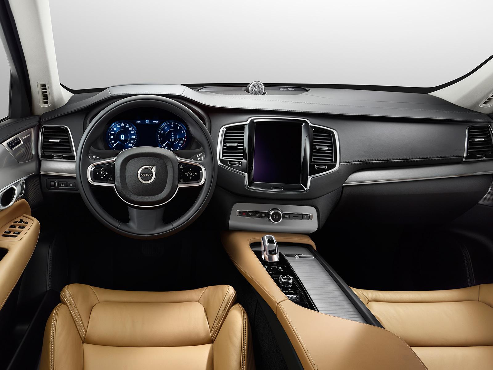 Isuzu trooper 2016 auto spar pinterest diesel engine luxury cars and engine