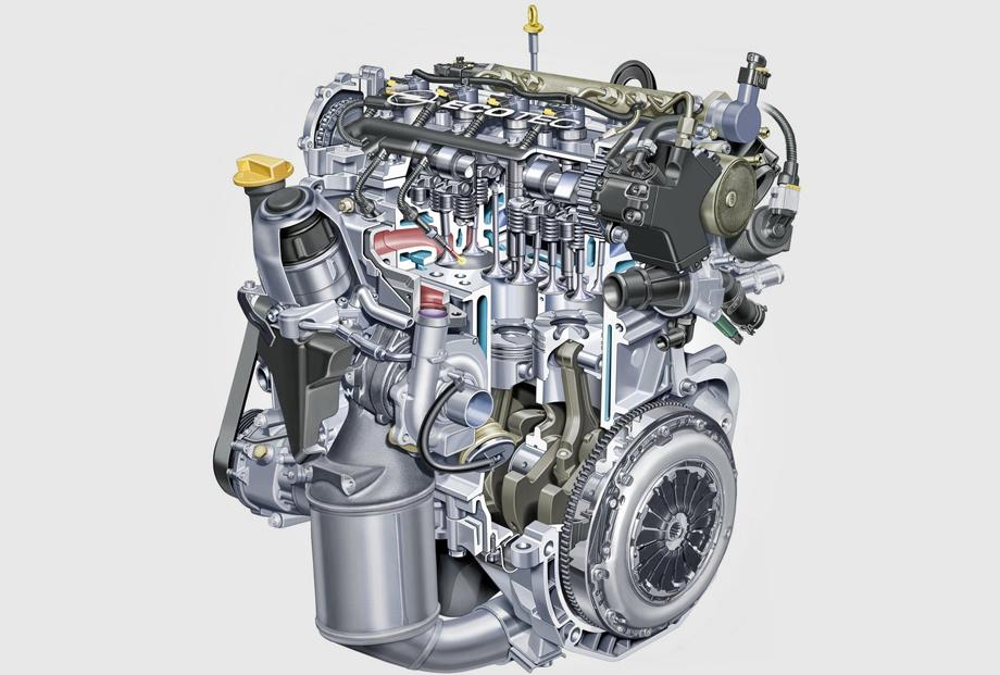 3 multijet ii включает в себя три мощных модификации: кроме 106-сильного силового агрегата (максимальный крутящий