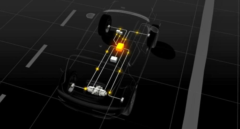 Yeni Nissan Juke - Скачать mp3 бесплатно