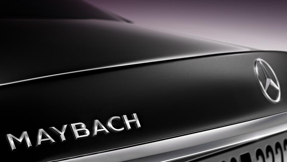 Mercedes s,Mercedes s maybach. В Мерседесе основными конкурентами Майбаха считают модели Rolls-Royce Ghost и Bentley Flying Spur.