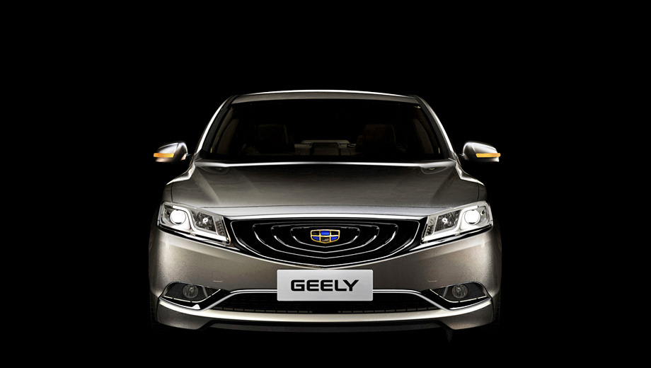 Geely gc9. Все надежды компания Geely сейчас связывает с флагманским седаном Geely GC9, который считает сопоставимым с четырёхдверками Toyota Camry и Mazda6.