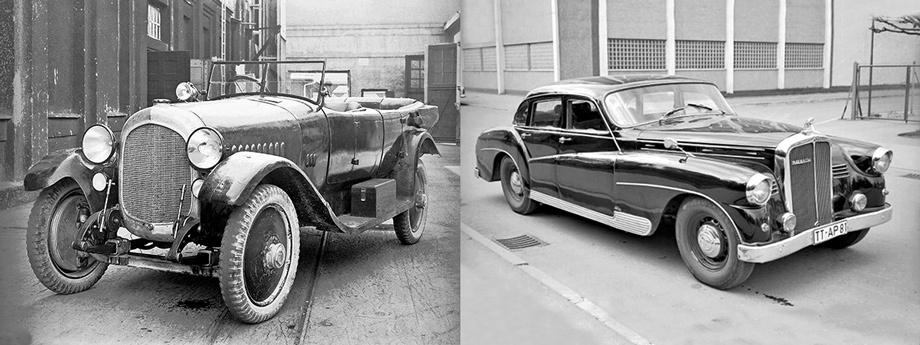 Mercedes benz maybach s600