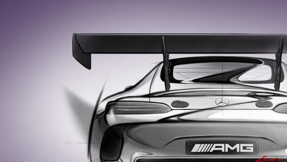 Mercedes amg gt,Mercedes amg gt gt3. Гоночный Mercedes-AMG GT отпразднует мировую премьеру на мартовском мотор-шоу в Женеве, а в продажу поступит в начале 2016 года.