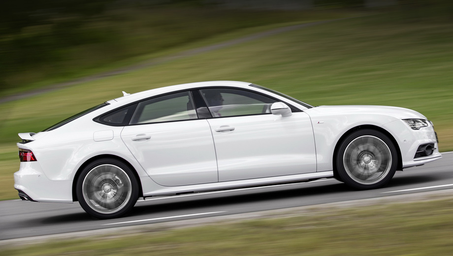 Audi q7,Audi a7,Audi q5,Audi a6,Audi a8,Audi q3. C А7 всё понятно — в прошлом году продано всего 886 экземпляров, тогда как даже представительский седан А8 обрёл 1051 покупателя, не говоря уж об А6 (реализовано 4962 штуки).
