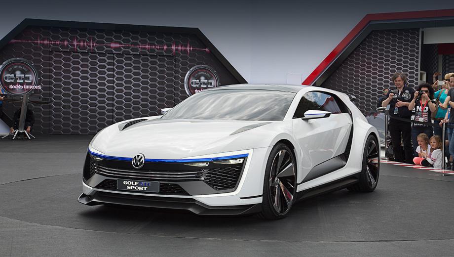 Фольксваген клуб в ... - Club VW Belarus