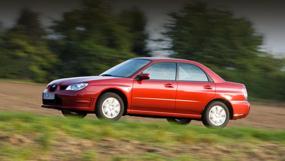 Subaru impreza,Subaru wrx,Subaru impreza wrx. Дефектные эйрбэги будут заменены бесплатно, как только запчасти поступят в сервисные центры. Речь идёт минимум о 4280 машинах в двух странах.
