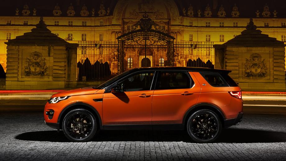 Jaguar j-pace,Jaguar e-pace. Новые Ягуары добавят беспокойства не только немецким брендам, но окажутся в опасной близости с Ленд и Рейндж Роверами.