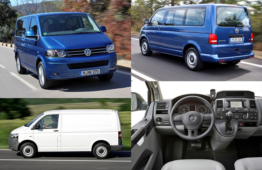 Купить бу Volkswagen Multivan T4 вМоскве, продажа автомобилей Фольксваген Мультивэн T4 с пробегом на сайте - Авто.ру