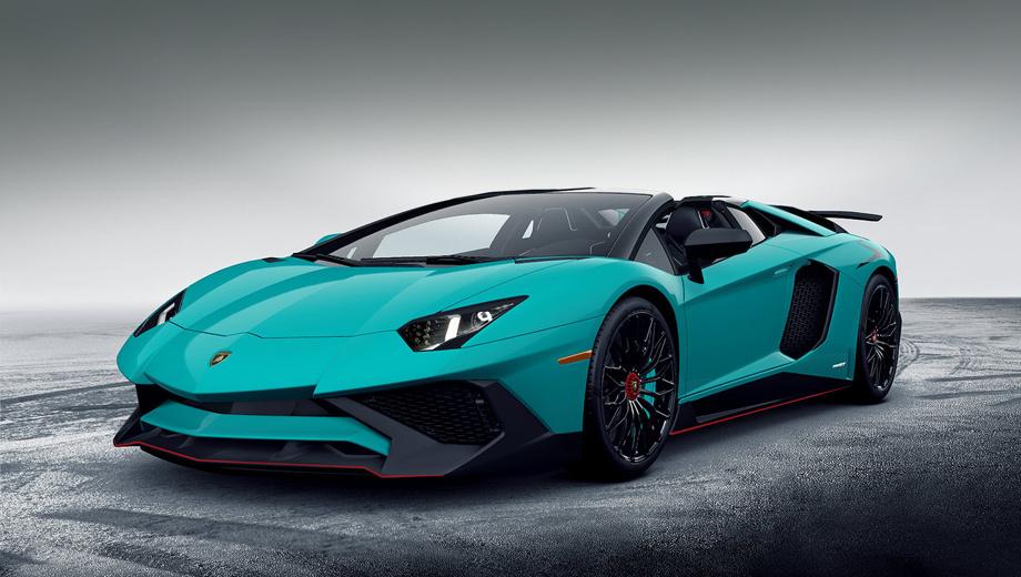 Lamborghini aventador,Lamborghini aventador sv,Lamborghini aventador sv roadster. Официальных снимков новинки пока нет, как и официальной технической информации, но можно полюбоваться на фантазию Джордана Шираки, сотрудничающего с компанией Lamborghini.