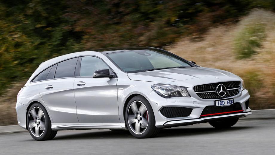Mercedes cla,Mercedes b,Mercedes gla. На заказ топовые версии В 250, CLA 250 и GLA 250 могут быть оснащены механической коробкой передач.