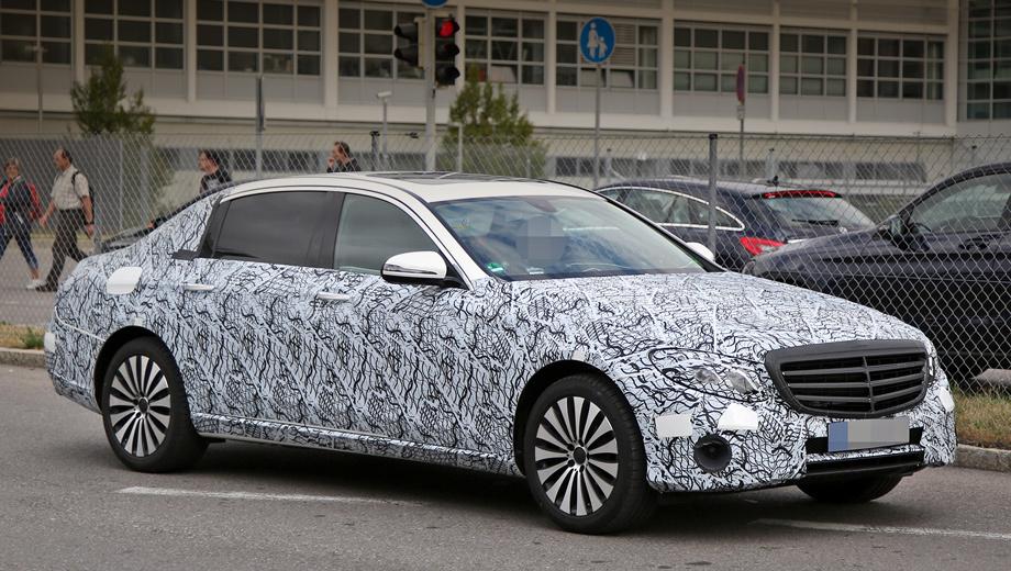 Mercedes e,Mercedes -maybach,Mercedes -maybach e,Maybach mercedes-,Maybach mercedes- e. Точная дата презентации длиннобазного Е-класса пока не названа. Вероятнее всего, автомобиль покажут ближе к концу года.