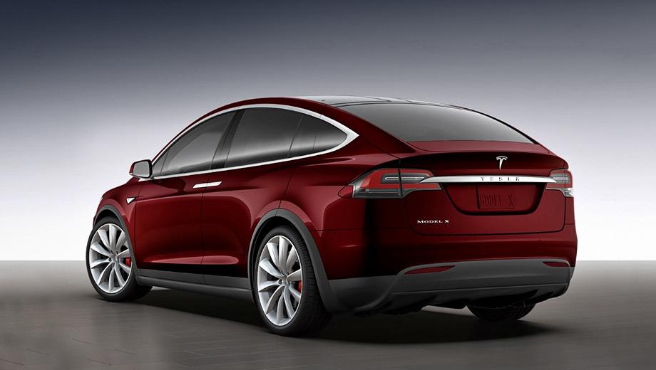 Tesla model x. Tesla Model X Signature стоит $132 000–144 000. Чтобы приобрести эту модификацию, необходимо внести предоплату в размере $40 000 (за обычный паркетник эта сумма составляет $5000).