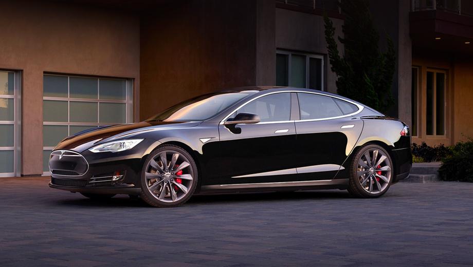 Tesla model s,Tesla model s p85d. За топовую Теслу со всеми опциями нужно выложить $138 000 (без учёта субсидий). При таком уровне цен от производителя ждёшь большей честности в выходных данных автомобиля.
