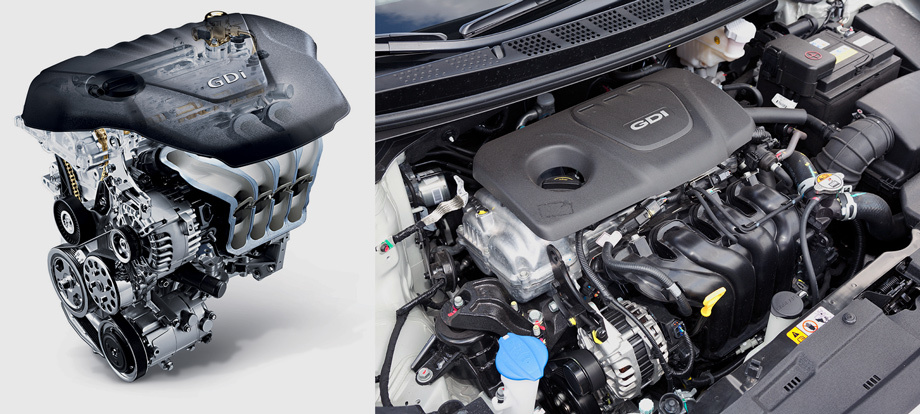 двигатель киа сида в картинках гўзал бе?убор