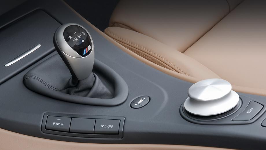 Bmw x1,Bmw x1 m. Коробка передач с двумя сцеплениями M DCT впервые появилась на кабриолете M3 образца 2008 года, позднее распространившись на ряд других моделей. Её производителем стала компания Getrag.