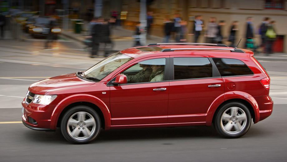 Dodge grand caravan,Dodge journey. Со списком VIN-номеров отзывных машин можно ознакомиться на сайте Росстандарта.