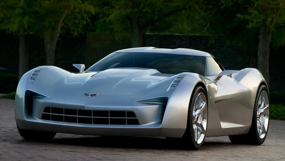 Chevrolet corvette. Опыт с гибридным Корветом у Chevrolet есть, но своеобразный. Такой системой хвастался Corvette Stingray Concept 2009 года, сыгравший роль автобота Сайдсвайпа (в русском переводе — Апперкoт) в фильме «Трансформеры: Месть падших».
