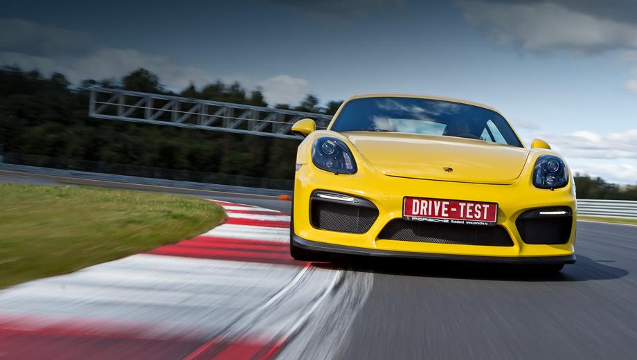 Porsche cayman,Porsche cayman gt4. В России Porsche Cayman GT4 продаётся с февраля 2015 года. Тогда за спорткар просили 4 358 000 рублей, сейчас ― от 5 487 000 рублей. За полгода дилеры реализовали восемь таких автомобилей ― вдвое больше первоначальной квоты.