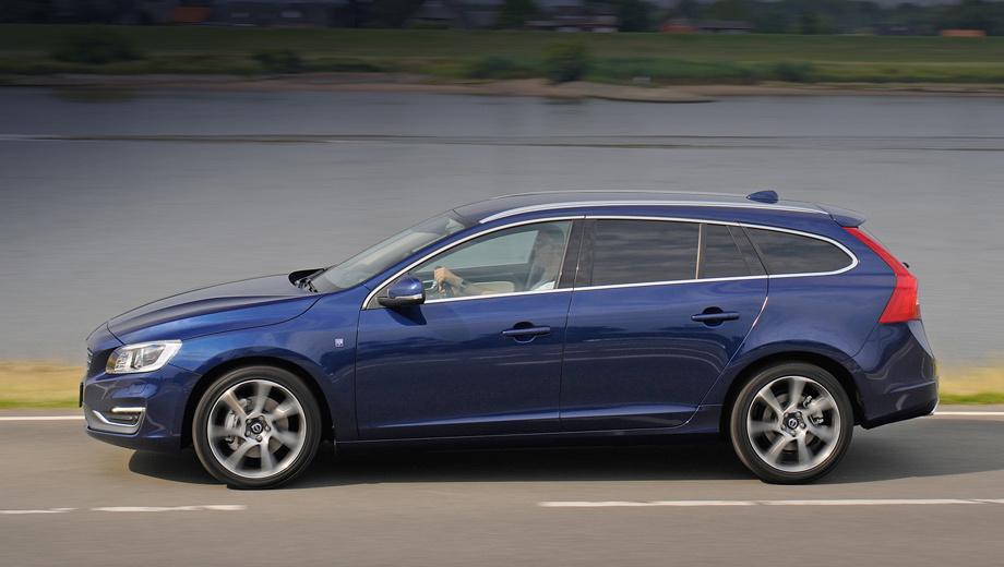 Volvo xc60,Volvo xc70,Volvo v70,Volvo v60,Volvo s60,Volvo s80,Volvo s60 cc,Volvo v70 cc. Под отзыв попали машины, выпущенные в 2015 году. Все ремонтные работы, как обычно, проведут бесплатно.