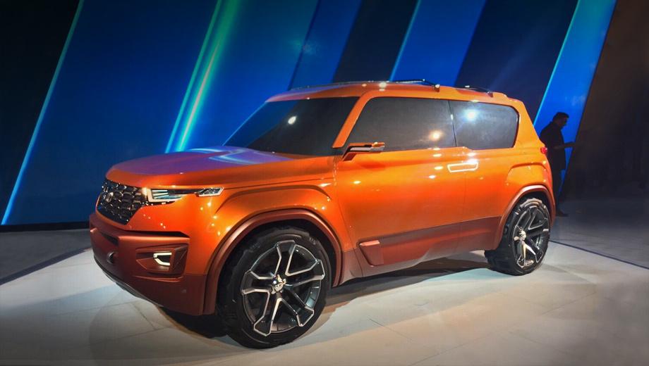 Hyundai carlino concept. За внешность несёт ответственность центр Hyundai в Намьянге. Если компрессировать официальное описание карлик-кара, получится вот что: «Это видение будущего городской мобильности для следующего поколения покупателей, иллюстрирующее грядущее направление дизайна компании Hyundai».