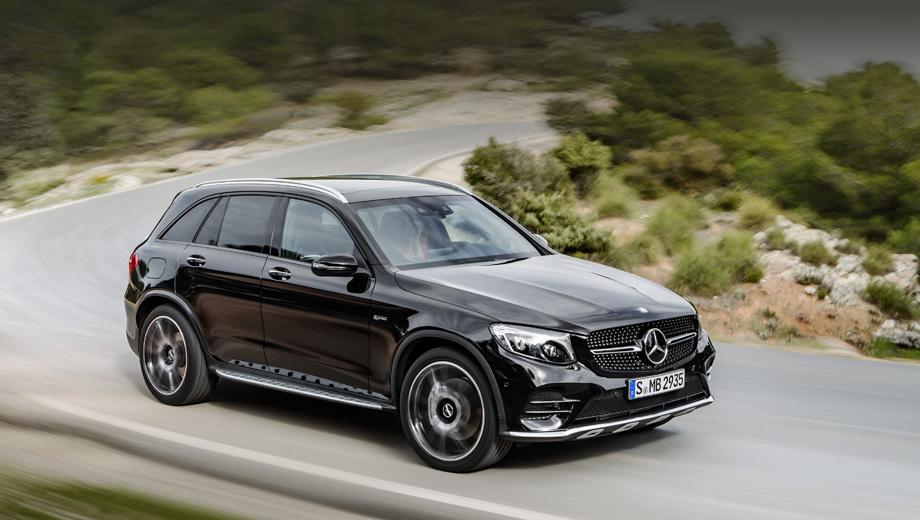 Mercedes glc,Mercedes glc amg. Дебют модели на публике состоится на автосалоне в Нью-Йорке в конце марта.