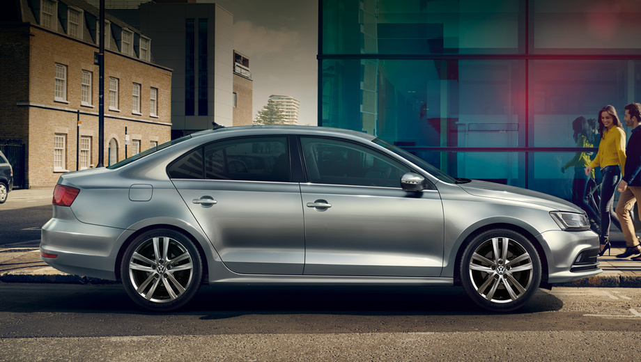 Volkswagen jetta. Трёхлетняя гарантия будет предоставляться на все седаны Volkswagen Jetta, произведённые после 14 марта 2016 года.
