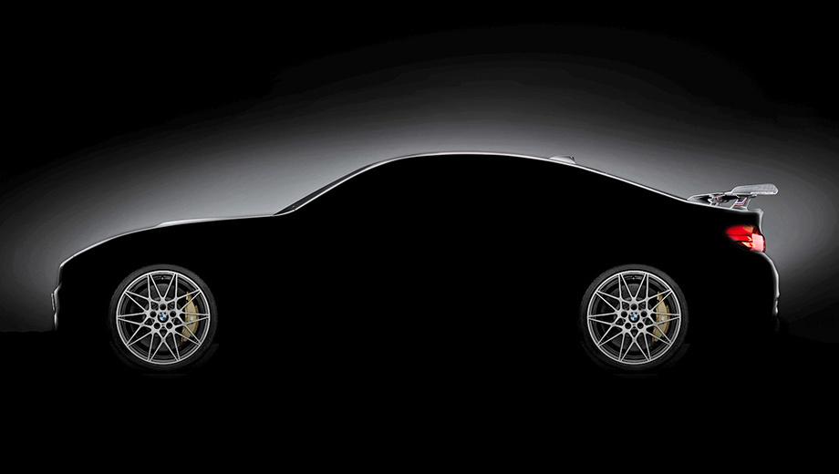 Bmw m4,Bmw m4 gts,Bmw m4 cs. На ранг «си-эски» указывают и 20-дюймовые серебристые диски (у BMW M4 GTS они золотистые). Само собой, М-подвеска и углеродокерамические «блины» никуда не делись. Антикрыло отличает купе от обычной «эм-четвёртой».
