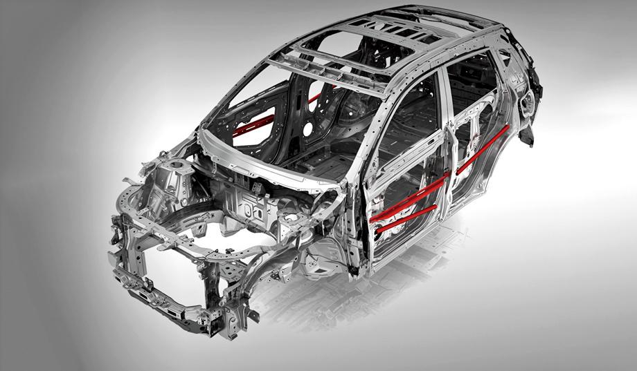 Отзывы о Haval H2, плюсы и минусы Хавейл Н2 компактный кроссовер авто на сайте